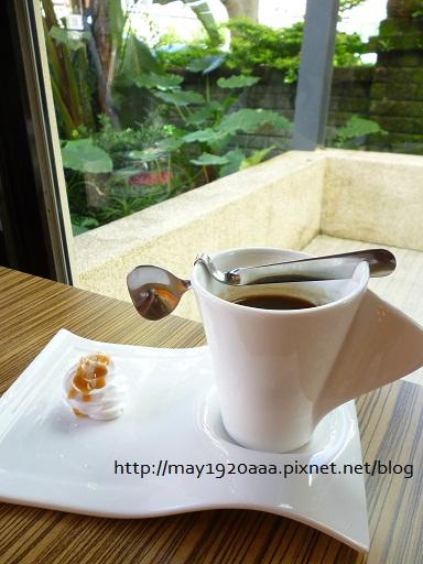 綠海咖啡(宜蘭)_25