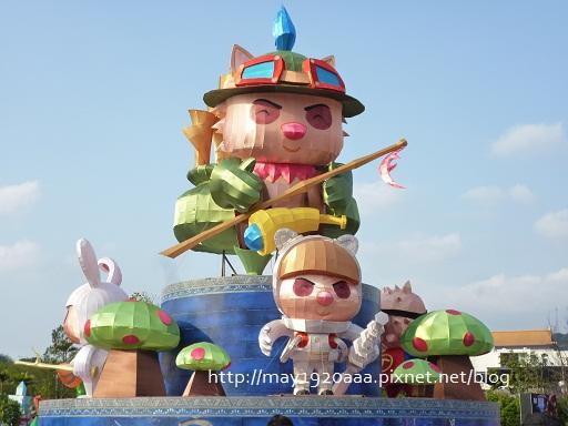 2013台北燈會_10