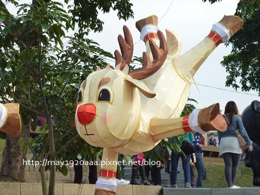 2013台北燈會_12