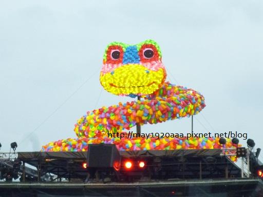 2013台北燈會_17