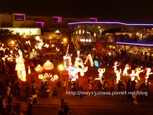 2013台北燈會_21