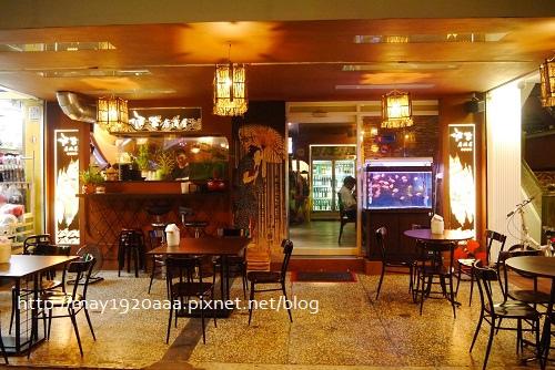 酒窩居酒屋(羅東)_P1020086.JPG