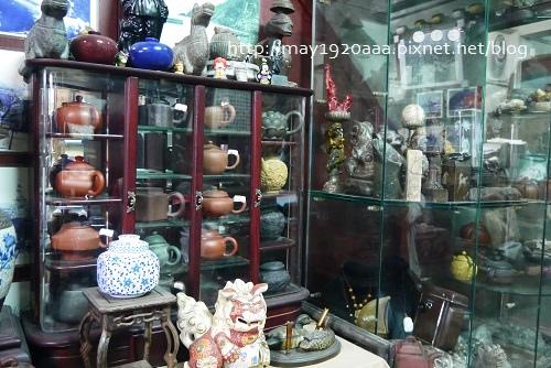2013南方澳鯖魚節+三剛鐵工廠文物館_P1020962