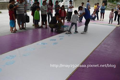 2013南方澳鯖魚節+三剛鐵工廠文物館_P1020965