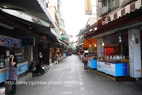2013-11-26_金山老街_P1020989
