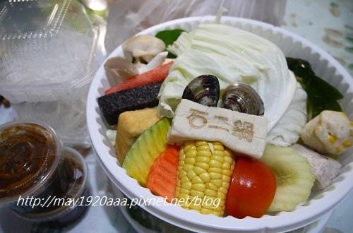 石二鍋(台北_家樂福桂林店)_P1030111