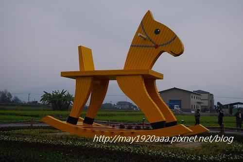 2014年_搖搖洛克馬(三星)_P1030326