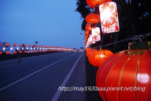 2014年_(三星)_P1030360
