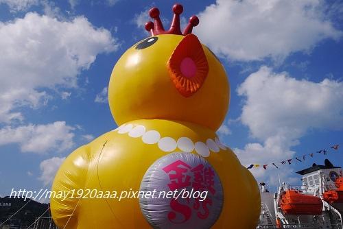 基隆-海洋廣場_2014_P1030370