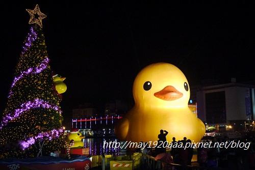 基隆-海洋廣場_2014_P1030426