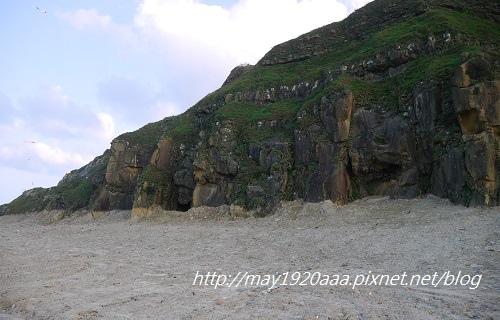 基隆-潮境公園_P1030406