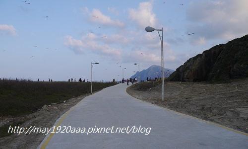基隆-潮境公園_P1030404
