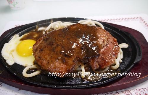 羅東-蘭陽救援平價牛排_P1040103.JPG