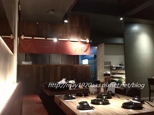 五結-湯蒸火金鍋_IMG_20140323_163141.jpg