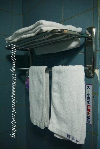 台南-樺谷大飯店_P1040053.JPG