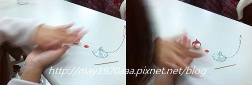 [2014羅東小學堂]DIY駿馬福氣小公仔_IMG_20140406_102431+48.jpg
