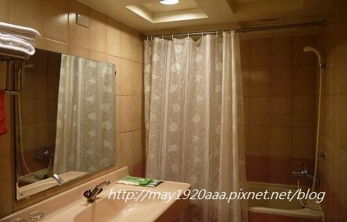 台中-企業家大飯店_P1040122.JPG
