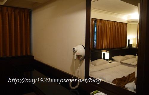 台中-企業家大飯店_P1040127.JPG