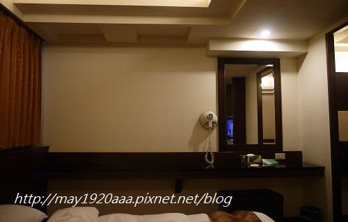 台中-企業家大飯店_P1040130.JPG