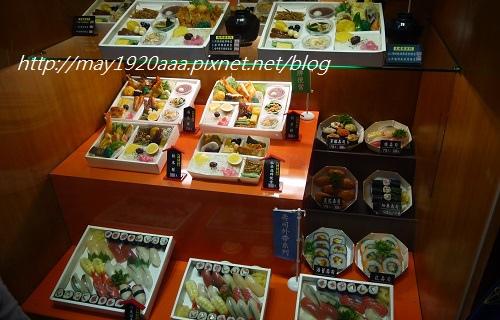 台中-水車和食_P1040135.JPG