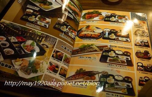 台中-水車和食_P1040137.JPG