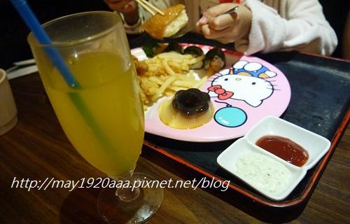 台中-水車和食_P1040144.JPG