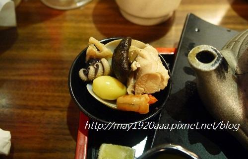 台中-水車和食_P1040150.JPG