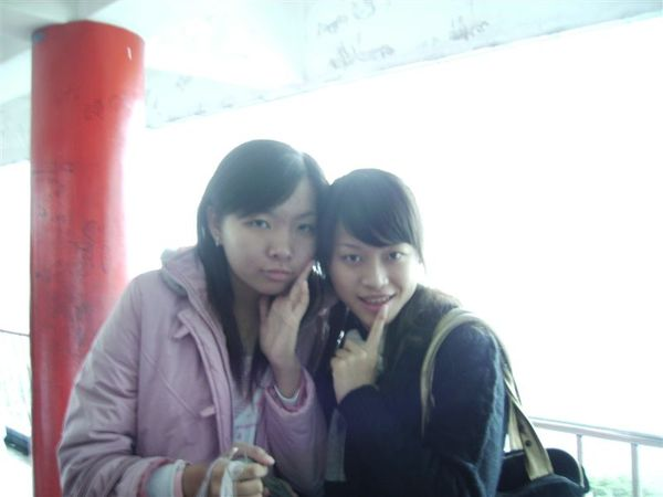 巧錚AND我.JPG