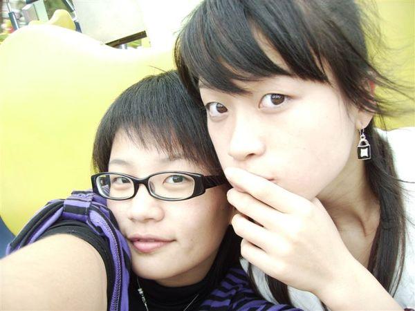 江江AND小蜜蜂5.JPG