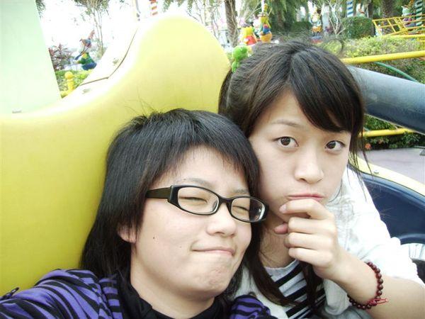江江AND小蜜蜂6.JPG