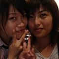 ☆╮小蜜蜂VS榕樹2.JPG