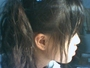 燙頭髮時.jpg