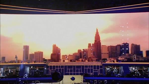 PowerDVD9 2012-10-14 13-27-29-64