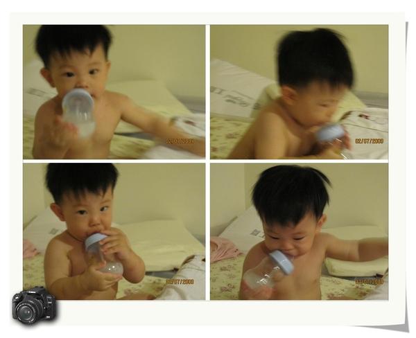 20090702喝水篇.jpg