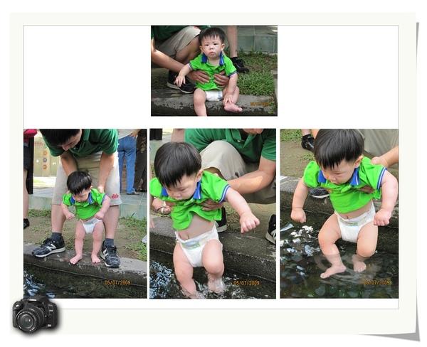 20090705溪邊玩水.jpg