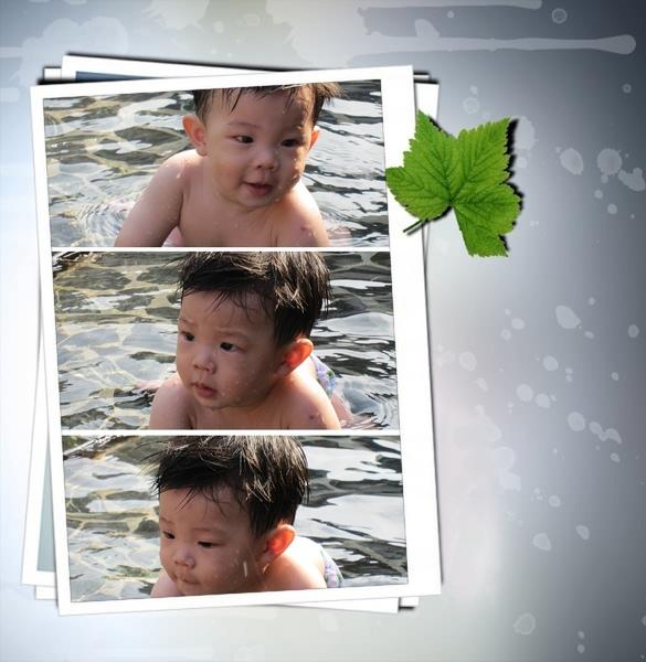20090705玩水.jpg