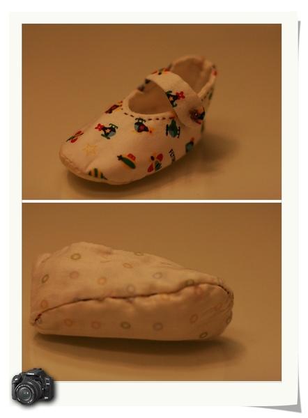 20090705手工鞋1.jpg