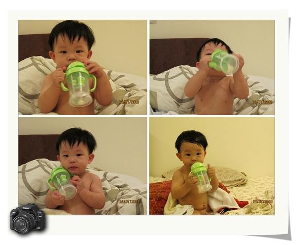 20090724大眼蛙喝水杯.jpg