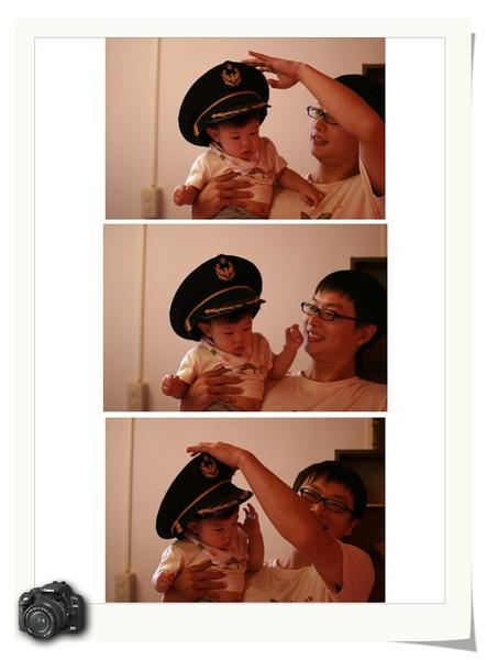 20090913小警察.jpg