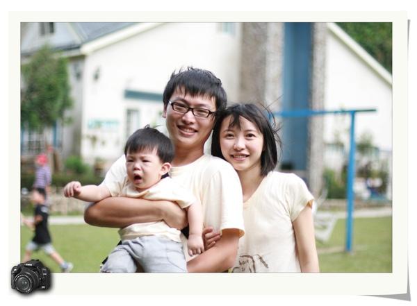 20090913全家福.jpg