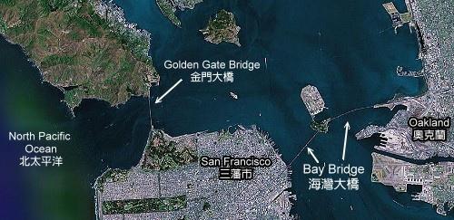 BridgeBuilder_Map[1]