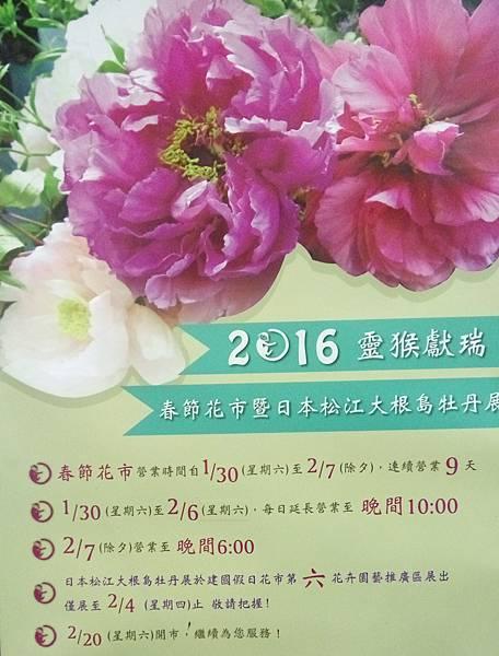 IMG_20160204_143132