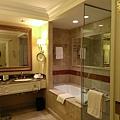 澳門威尼斯浴室-05.jpg