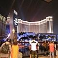 2013-12-22-澳門夜景-1.jpg