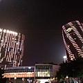 2013-12-22-澳門夜景-3.jpg