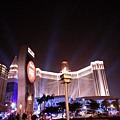 2013-12-22-澳門夜景-5.jpg