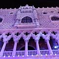 2013-12-22-威尼斯夜景-1.jpg