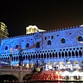 2013-12-22-威尼斯夜景-2.jpg