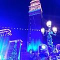 2013-12-22-威尼斯夜景-3.jpg