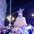 2013-12-22-威尼斯聖誕人.jpg